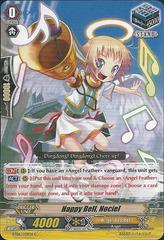 Happy Bell, Nociel - BT06/059EN - C