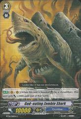 God-eating Zombie Shark - BT06/061EN - C