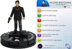 Falcone Bodyguard (010)