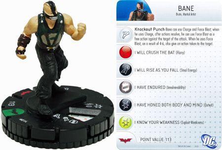 Bane (014)