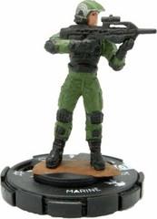 Marine (SMG) (001)