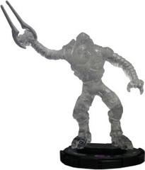 Cloaked Arbiter (Energy Sword) (040)