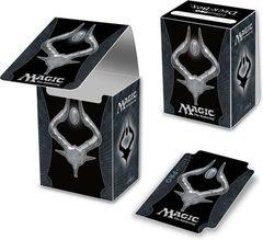 Ultra Pro Magic 2013 Full Flap Nicol Bolas Symbol Deck Box