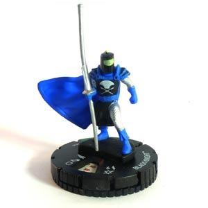 Black Knight (020)