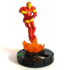 Iron Man - 024