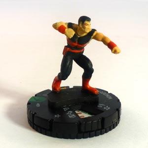 Wonder Man (028)