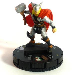Thor (038)