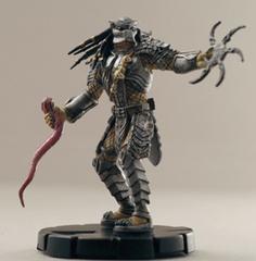 Shuriken Predator - 014