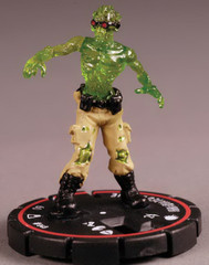 Irradiated Zombie - 048 veteran