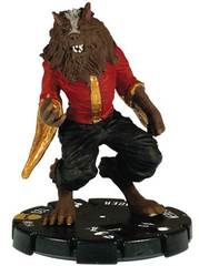 Werewolf Leader