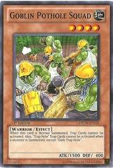 Goblin Pothole Squad - PHSW-EN035 - Common - Unlimited Edition