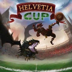Helvetia Cup