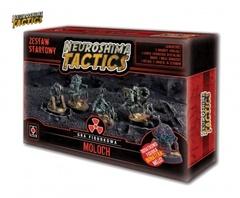 Neuroshima Tactics: Moloch