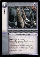 Armor - Foil