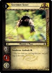 Southron Scout - Foil