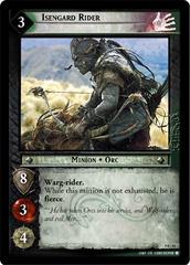 Isengard Rider - Foil