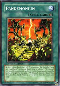 3 x Offerings to the Doomed  GLD1-EN034  Common YUGIOH CARDS