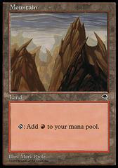 Mountain (319)