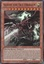 Slifer the Sky Dragon - JUMP-EN061 - Ultra Rare - Limited Edition