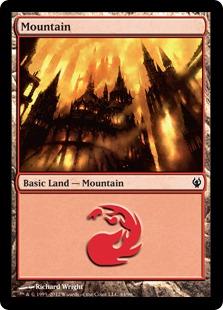 Mountain (44)