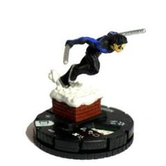 Nightwing (007)