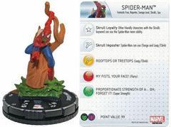 Spider-Man (024)