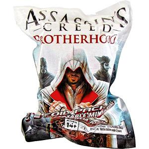 Assassins Creed - Brotherhood Single Figure Booster Pack