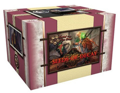 Seeds of Decay Deck