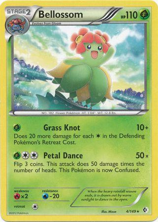 - NM//Mint Pokemon Card rare VICTINI Boundaries Crossed 23//149
