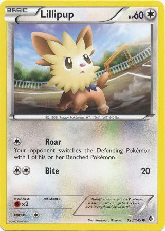 Scizor 94//149 BW Boundaries Crossed Holofoil Rare Pokemon Card NM