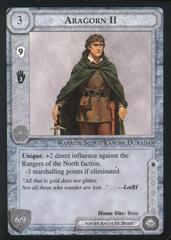 Aragorn II
