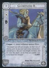 Glorfindel II