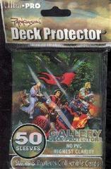 Deck Protectors Horsemen Stand