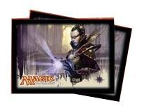 Ultra Pro Gatecrash Sleeves - Orzhov (80ct)
