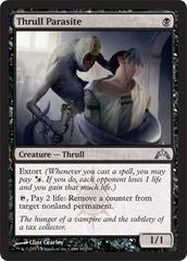 Thrull Parasite - Foil