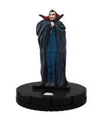 Dracula (016)