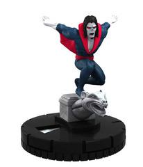 Morbius (028)