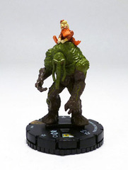Man-Thing and Howard the Duck (047)