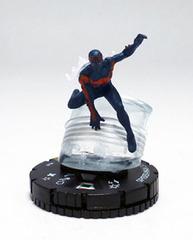 Spider-Man 2099 (049)