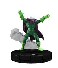 Mysterio (206)