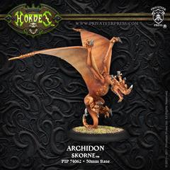 Archidon - pip74062