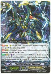 Phantom Blaster Overlord - BT05/S04EN - SP
