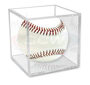 Baseball Holder