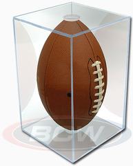 Football Holder