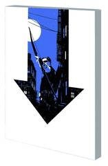 Hawkeye Trade Paperback Vol 02 Little Hits Now