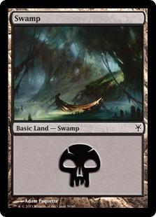 Swamp (36)