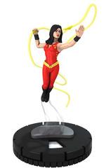 Wonder Girl (065)