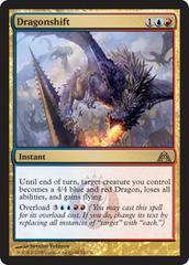 Dragonshift