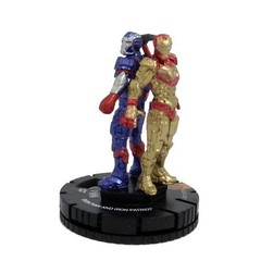 Iron Man and Iron Patriot (017)