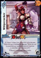 Whipcracker